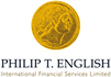 Philip T English International Financial Services Ltd